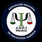 Asesor ANPJ México